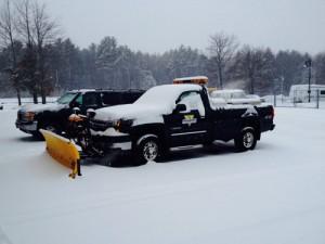 snow-on-truck